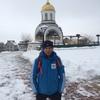 Александр, 35, г.Павловск (Воронежская обл.)