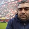 Miro Petrov, 49, г.Ступино