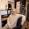 Sergey, 61, г.Burgas