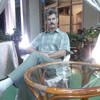 Bolsoi Nicolae, 51, г.Унгены