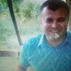 Георгий Курчевский, 37, г.Логойск