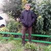 Валера, 30, г.Ачинск