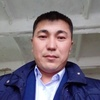 Мурат, 30, г.Атырау(Гурьев)