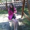 Анна, 27, г.Луцк