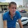 Yurik, 26, г.Полоцк