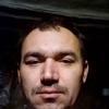 Серёга, 40, г.Киселевск
