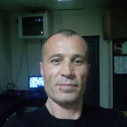 Андрей 41 Мелитополь