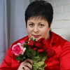 Юлия, 41, г.Томилино