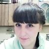 Евгения, 31, г.Озинки