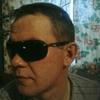 алексей, 37, г.Кемь