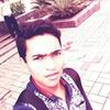 Rishabh Shrivastava, 18, г.Gurgaon