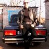 Валерий Подповедко, 45, г.Георгиевск