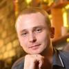 Дмитрий, 30, г.Могилёв