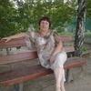 людмила, 61, г.Волосово