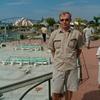 dimitry, 46, г.Joensuu