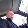Алексей, 23, г.Няндома