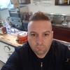 crys, 40, г.Флоренция