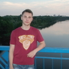 Николай, 21, г.Брест