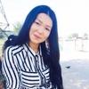 Айка), 19, г.Алматы (Алма-Ата)