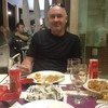 Iurie, 44, г.Lisbon