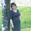 Наталья, 36, г.Ярославль