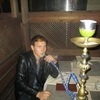 Алексей, 25, г.Архипо-Осиповка