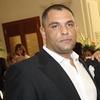 Dzsigit, 39, г.Рахов