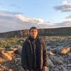 Юрий Никитин, 21, г.Воркута