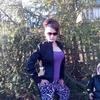 Юляшка милая, 23, г.Кологрив