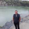 Евгений, 28, г.Василевка