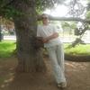 саша, 36, г.Бахчисарай