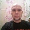Denizzz, 33, г.Хандыга