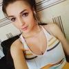 Кристина, 22, г.Черняховск