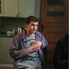 Виталий, 20, г.Жоры