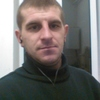 Ваня, 24, г.Житомир