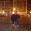 Андрей, 38, г.Кропивницкий (Кировоград)