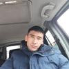 Almaz, 34, г.Чу
