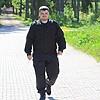 Александр Шувалов, 34, г.Ливны