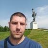Вячеслав, 38, г.Нижневартовск