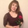 Інна, 37, г.Луцк