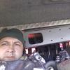 Иван, 35, г.Новоалтайск