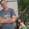 Игорь, 22, г.Белогорск