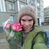 Мира Волкова, 26, г.Светлогорск