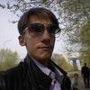 Василий, 17, г.Тюмень