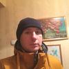 олег, 31, г.Горнозаводск
