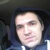 Vasilii Jalash, 29, г.Пермь