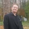 cole rorie, 22, г.Атланта