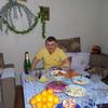 Лёха, 32, г.Курган