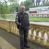 никон, 56, г.Почеп