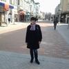 Светлана, 61, г.Варна